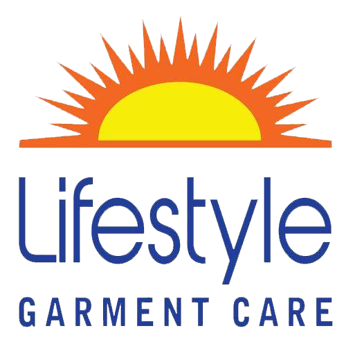 #1 Garment Care in the Great Lakes Bay Region