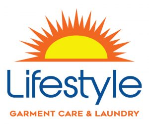 Lifestyle Garment Care & Laundry | #1 Garment Care in the